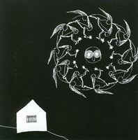 Dead Can Dance - Memento: The Very Best Of Dead Can Dance CD (album) cover