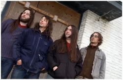 HYPNOS 69 image groupe band picture