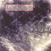 JosÉ Luis Fernandez Ledesma - Extractos CD (album) cover