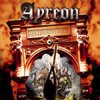 Ayreon - Ayreonauts Only CD (album) cover