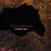 Whoopgnash - Lack Of Education CD (album) cover