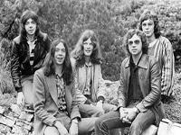 CAMEL image groupe band picture