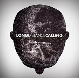 the flood inside by LONG DISTANCE CALLING