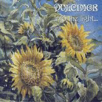 Dulcimer - Into The Light... CD (album) cover
