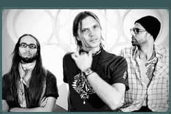 VON HERTZEN BROTHERS image groupe band picture