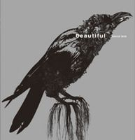 About Tess - Beautiful CD (album) cover