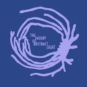 5ive - Theory Of Abstract Light CD (album) cover