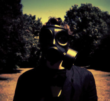 STEVEN WILSON - Insurgentes CD album cover