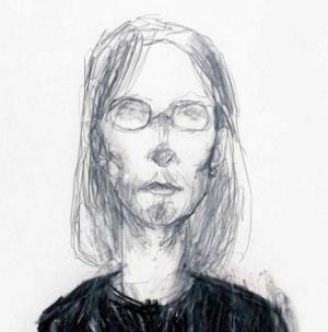 Steven Wilson - Cover Version 6 Plus Full Collection Bundle CD (album) cover