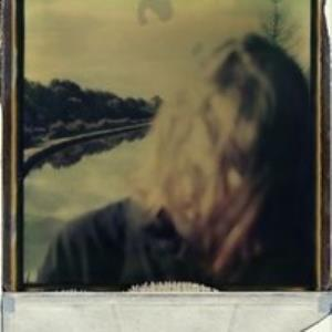 Steven Wilson - Cut Ribbon CD (album) cover