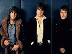 ELP (EMERSON LAKE & PALMER) image groupe band picture