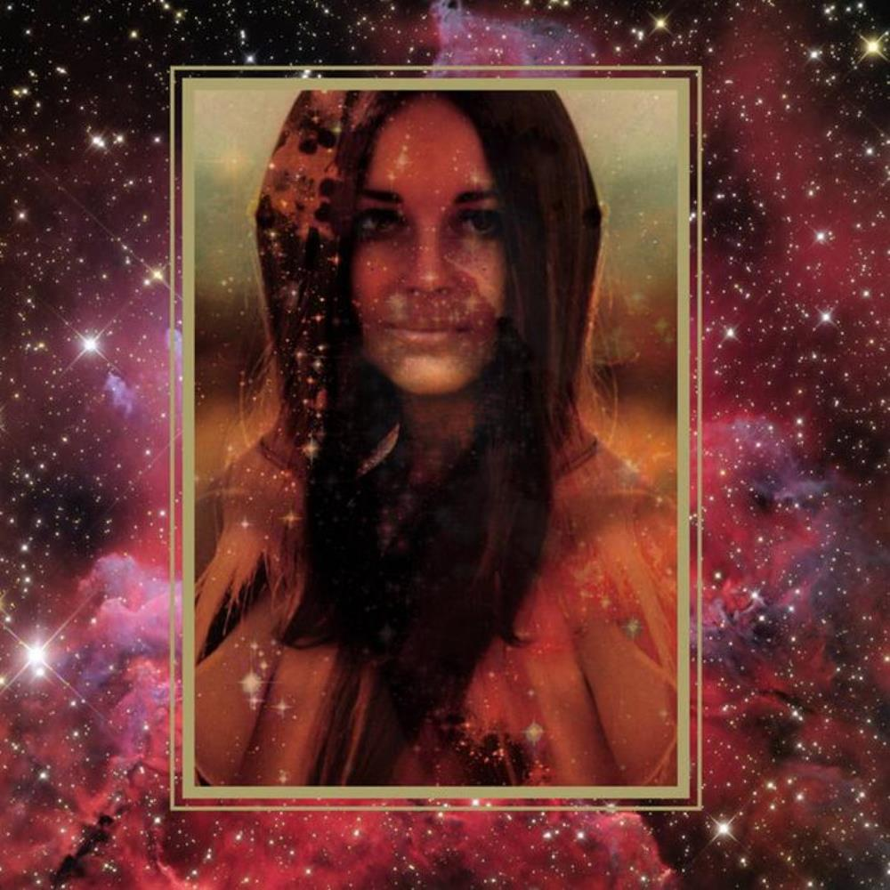 Expo 70 - Mother Universe Has Birthed Her Last Cosmos CD (album) cover