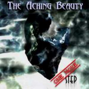 Aching Beauty - One More Step CD (album) cover