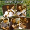 Finisterre - Live At Progday 1997 CD (album) cover