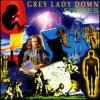 Grey Lady Down - Forces CD (album) cover