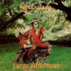 Greenslade - Large Afternoon CD (album) cover