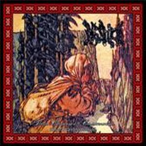 Drudkh - Songs Of Grief & Solitude CD (album) cover