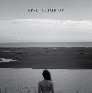 Apse - Climb Up CD (album) cover