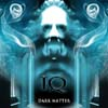 Iq - Dark Matter CD (album) cover