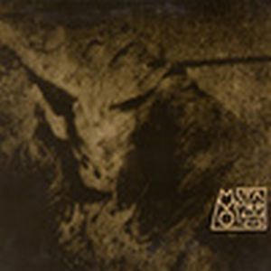 Metamorphosis - Metamorphosis CD (album) cover