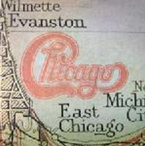 Chicago - Chicago Xi CD (album) cover