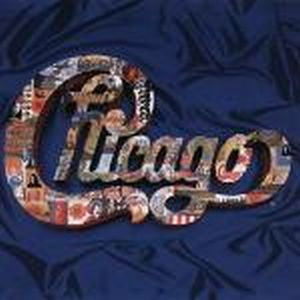Chicago - The Heart Of Chicago 1967-1998 Volume Ii CD (album) cover