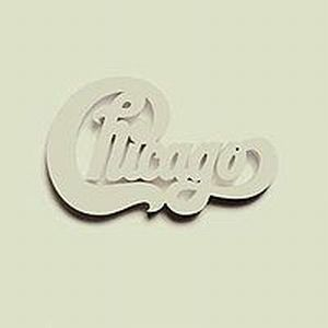 Chicago - Chicago At Carnegie Hall CD (album) cover