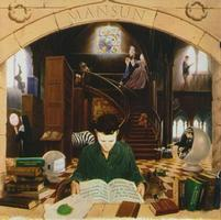 Mansun - Six CD (album) cover