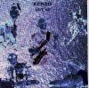 Kenso - Kenso - Live '92 CD (album) cover