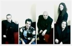 MACHIAVEL image groupe band picture