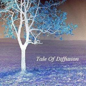 Tale Of Diffusion - Demo CD (album) cover