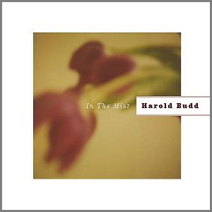 Harold Budd - In The Mist CD (album) cover