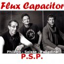 PSP (PHILLIPS SAISSE PALLADINO) image groupe band picture