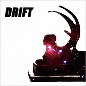 Drift - Driftsongs CD (album) cover