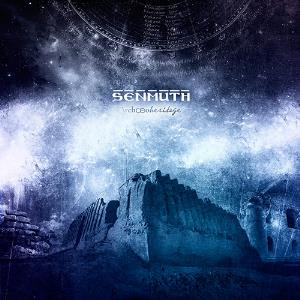 Senmuth - Archaeoheritage CD (album) cover