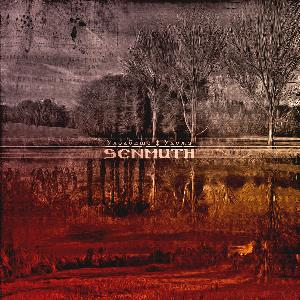 Senmuth - ???????? ± ????? CD (album) cover