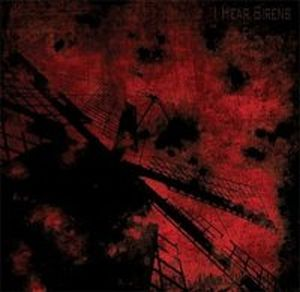 I Hear Sirens - Beyond The Sea, Beneath The Sky CD (album) cover