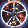 MARILLION - Real To Reel CD album cover