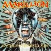 Marillion - The B' Sides Themselves CD (album) cover