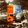 Marillion - Seasons End CD (album) cover