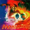 Marillion - The Best Of Marillion CD (album) cover