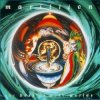 Marillion - The Best Of Both Worlds (volume 1: 1982-1988) CD (album) cover