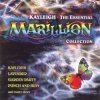 Marillion - Kayleigh - The Essential Collection CD (album) cover
