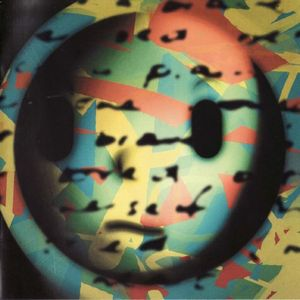 MARILLION - Brave Live 2002 CD album cover