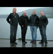 MORILD image groupe band picture