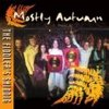 Mostly Autumn - Fiddler's Shindig (live Serie's So Far) CD (album) cover