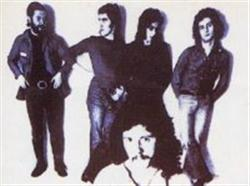 MUSEO ROSENBACH image groupe band picture