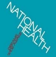 National Health - Dreams Wide Awake CD (album) cover
