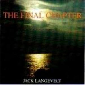Survival - The Final Chapter CD (album) cover