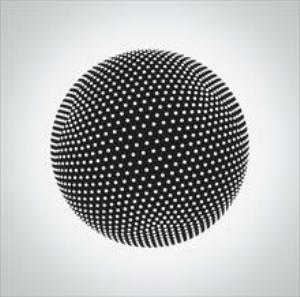 TESSERACT - Altered State CD album cover